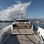 quantum-yacht-pic_007