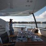 quantum-yacht-pic_010