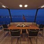 quantum-yacht-pic_012