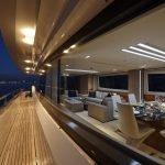 quantum-yacht-pic_013