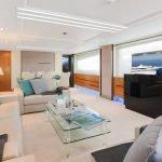 quantum-yacht-pic_014
