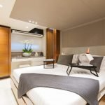 quantum-yacht-pic_022