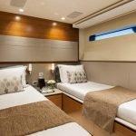 quantum-yacht-pic_023