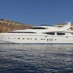 rini-V-yacht-pic_003