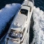 rini-V-yacht-pic_004