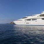 rini-V-yacht-pic_005
