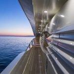 rini-V-yacht-pic_006