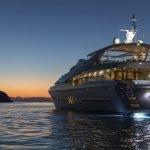 rini-V-yacht-pic_007