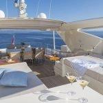 rini-V-yacht-pic_008