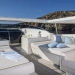 rini-V-yacht-pic_009