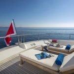 rini-V-yacht-pic_010