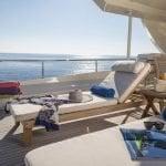 rini-V-yacht-pic_011