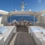 rini-V-yacht-pic_012