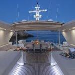 rini-V-yacht-pic_013