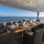 rini-V-yacht-pic_014