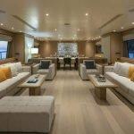 rini-V-yacht-pic_016