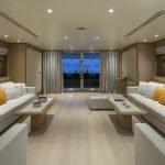 rini-V-yacht-pic_017