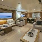 rini-V-yacht-pic_018
