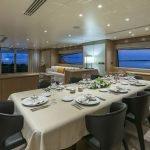 rini-V-yacht-pic_022
