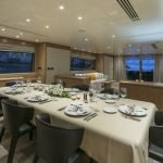 rini-V-yacht-pic_023