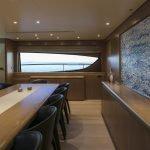rini-V-yacht-pic_024
