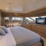 rini-V-yacht-pic_025