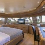 rini-V-yacht-pic_026