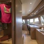rini-V-yacht-pic_027