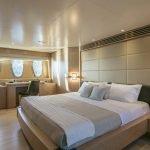 rini-V-yacht-pic_030