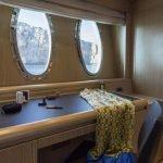 rini-V-yacht-pic_031