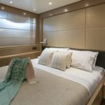 rini-V-yacht-pic_033