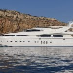 rini-V-yacht-pic_040