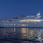 rini-V-yacht-pic_042