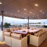 tatiana-yacht-pic_002