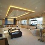 tatiana-yacht-pic_003
