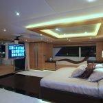 tatiana-yacht-pic_010