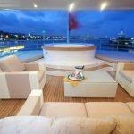 tatiana-yacht-pic_014
