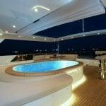 tatiana-yacht-pic_021