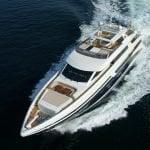 tatiana-yacht-pic_022