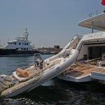 tatiana-yacht-pic_023
