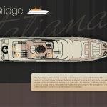 tatiana-yacht-pic_024