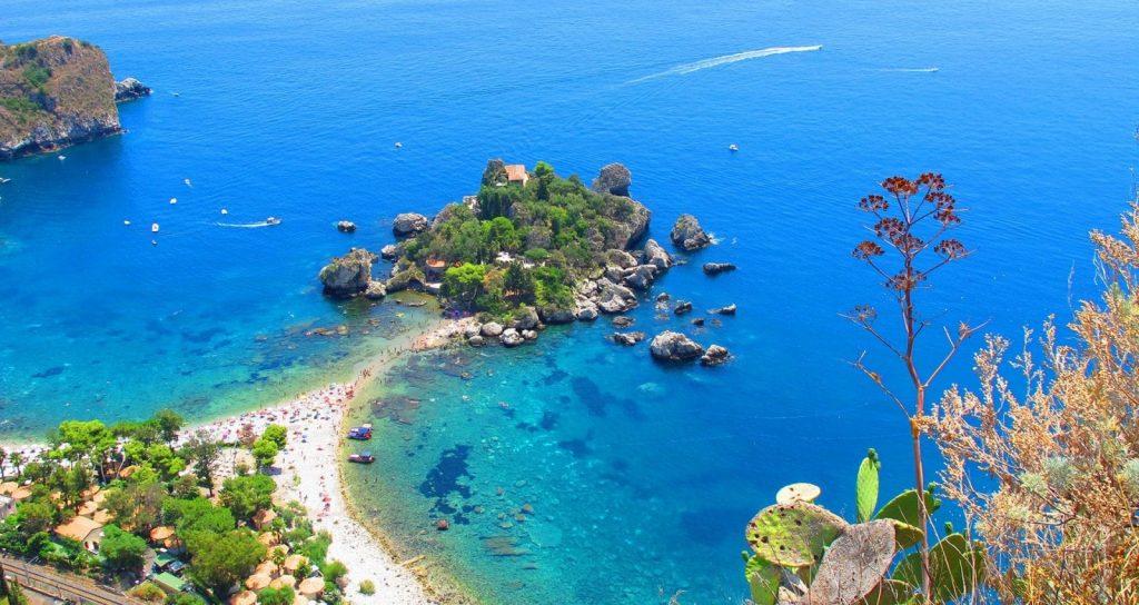 isola-bella-taormina-yacht-lusso