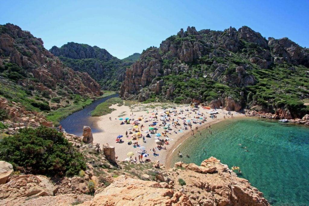 Li_Cossi_Piu Belle Spiagge Sardegna
