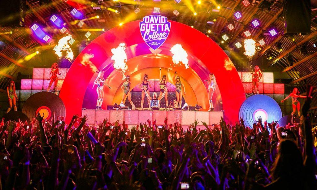 Ibiza-Clubs