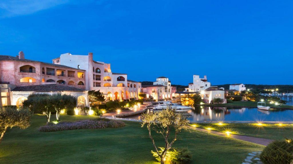 cala-di-volpe-hotel lusso costa smeralda