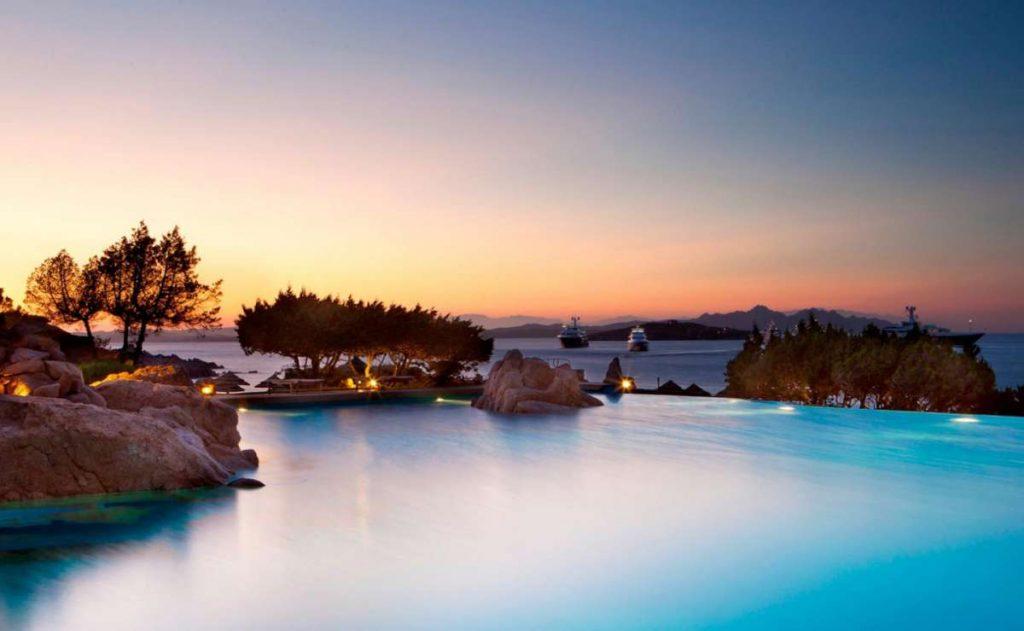 hotel-pitrizza-costa-smeralda