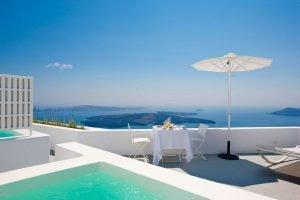 In yacht nel Mar Egeo, 4 giorni in Grecia