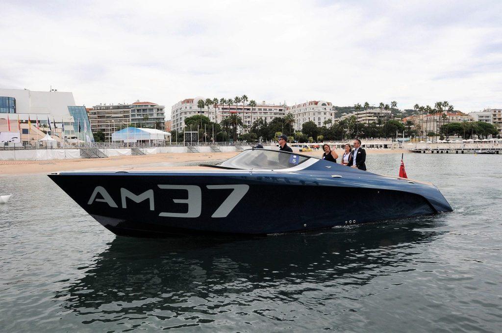 Concours-dElegance-Aston-Martin-1
