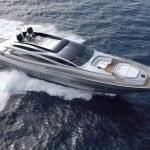 solaris-pershing-90-yacht-pic_001