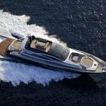 solaris-pershing-90-yacht-pic_002